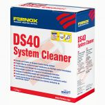 Fernox DS-40 System Cleaner