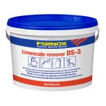 Fernox DS-3 Limescale Remover (2KG)