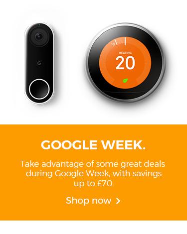 Google Week
