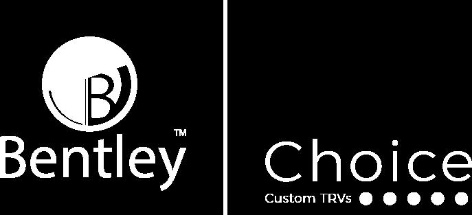Bentley Choice
