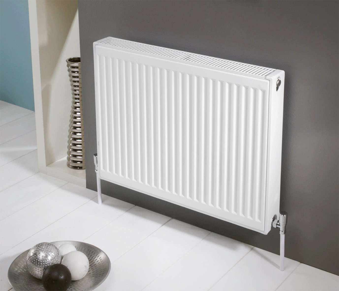 choosing a radiator for your home